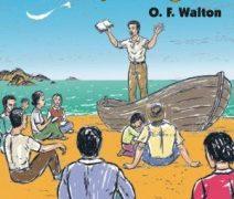 Christie (vol. 2) - In slujba Regelui O. F. Walton