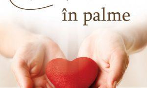 Cu inima in palme Petrica Hututui