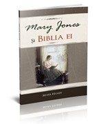 Mary Jones şi Biblia ei Autor anonim